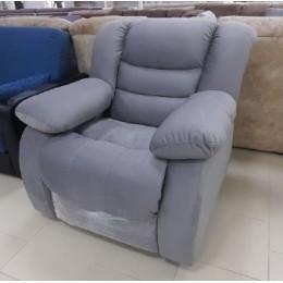 Кресло Палермо реклайнер 2 кат