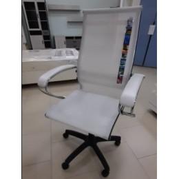 Кресло  SК-2-BK Комплект 9 белый