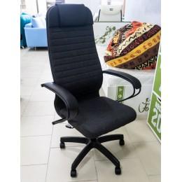 Кресло МЕТТА комплект 27 (№18)