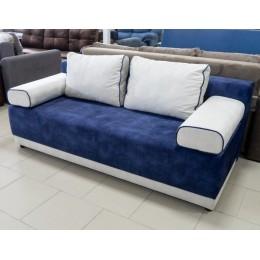 Версаль 1 диван