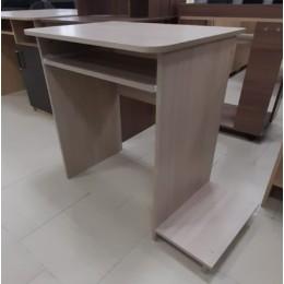Стол компьютерный К-1 760*950*500 дуб сонома