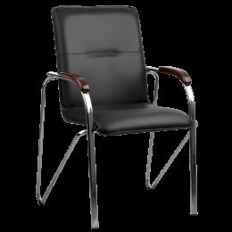Кресло PC-16 № 921 темное дерево
