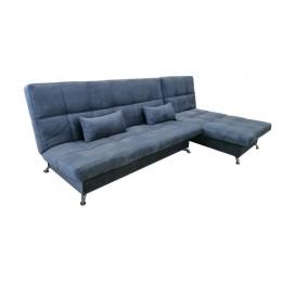 Финка диван угловой