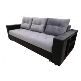 Верона 10 диван