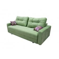 Верона 14 диван