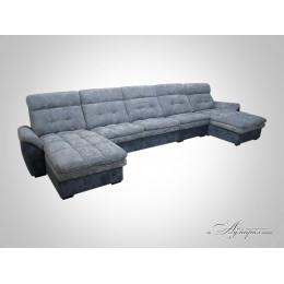 """Модульный диван """"Венеция"""" 2 кат."""