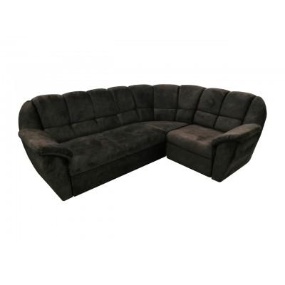 Альтернатива диван угловой