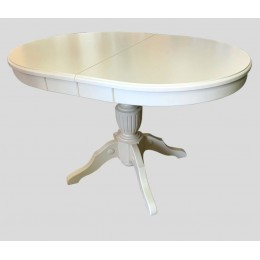 Стол обеденный  Виол шпон орех 900(1300) ПСА 56.01.06.05