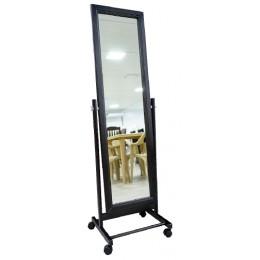 Зеркало напольное Мэмфис венге