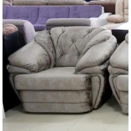 Кресло М1 Клео 2 кат.