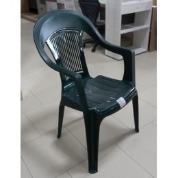 Кресло Венеция туборг