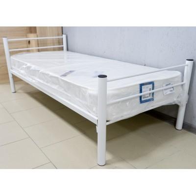 Кровать Ретро 800*1900