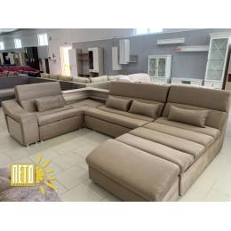 София 3 диван