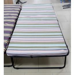Кровать раскладная Отдых на сетке (800*2000)