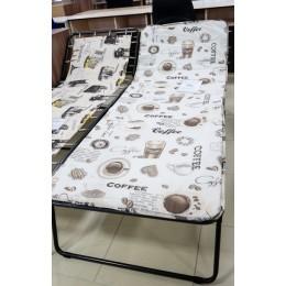 Кровать раскладная Надин  (1900*800)