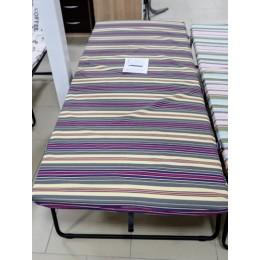 Кровать раскладная Верона с401 ламели (800*2000)