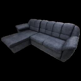 Адель диван угловой