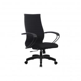 Кресло BP-2 PL №19