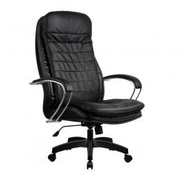 Кресло LK-3 Ch №721 черный