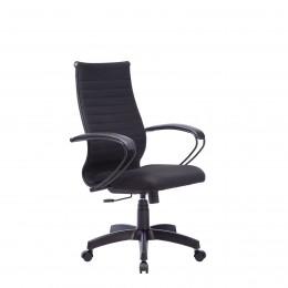 Кресло  SК-2-BР Комплект 19 черный