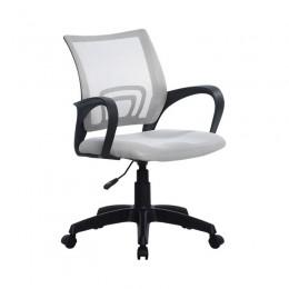 Кресло CS-9 PPI №24 светло-серый