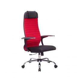 Кресло CS-9 PPI №22 красный