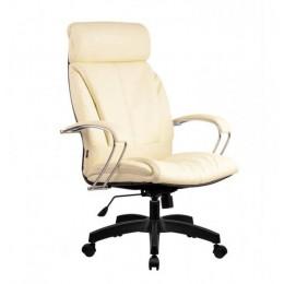 Кресло LK-13 Ch №720 бежевый