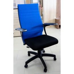 Кресло  SК-2-BР Комплект 20 синий