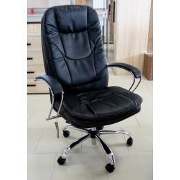 Кресло LK-11 Ch №721