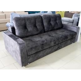 Верона 14 Люкс диван