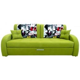 Вегас диван