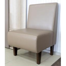 Ресторан кресло