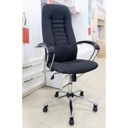 Кресло ВK-2 Ch №18