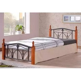 Кровать Аустин SB 900*2000